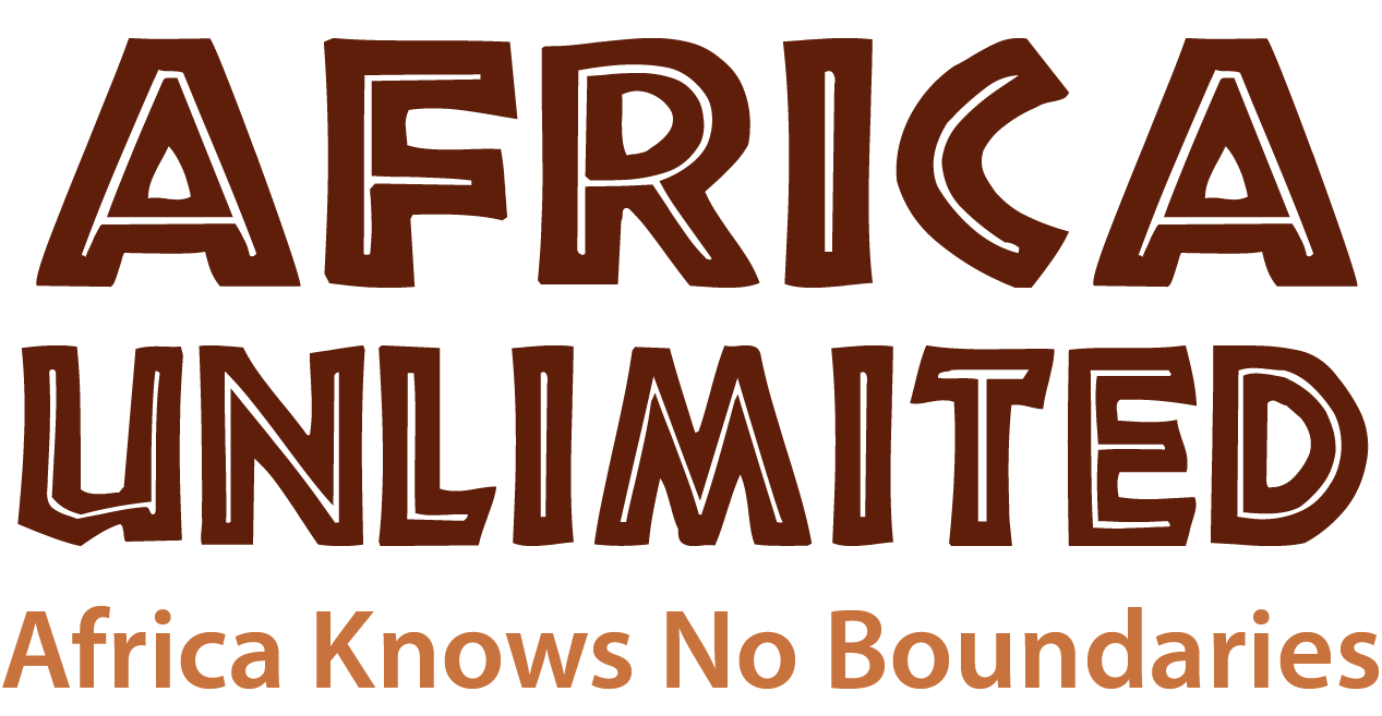 Africa Unlimited Logo